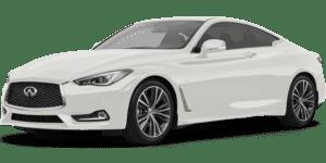 2019 INFINITI Q60 Prices