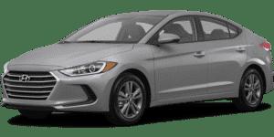 2018 Hyundai Elantra in St Francisville, LA