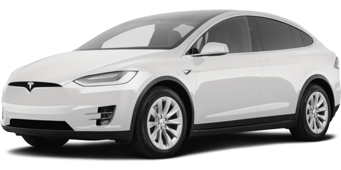 2019 Tesla Model X Prices Reviews Incentives Truecar