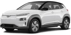2019 Hyundai Kona EV Prices