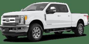 2019 Ford Super Duty F-350 in Richmond, VA