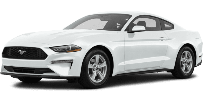 2020 ford mustang prices incentives truecar 2020 ford mustang prices incentives