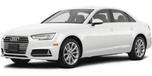 2019 Audi A4 Prices