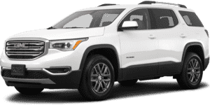 2019 GMC Acadia in Pikeville, KY