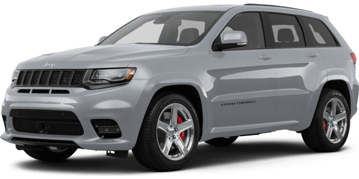 2018 jeep grand cherokee prices incentives dealers truecar jeep grand cherokee owner review highlights publicscrutiny Choice Image