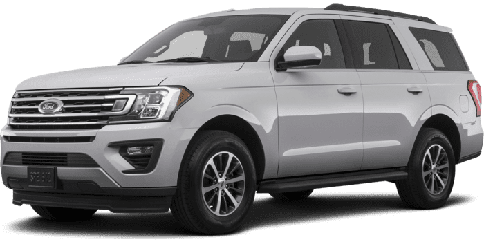 Ford Expedition Prices Incentives Dealers TrueCar - Ford expedition invoice price