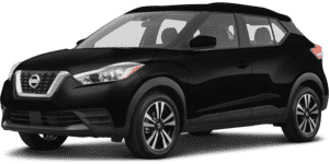 2020 Nissan Kicks in Chesapeake, VA