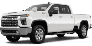 2020 Chevrolet Silverado 3500HD in Cerritos, CA