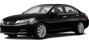 2015 Honda Accord in Richmond, VA
