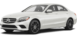 2020 Mercedes-Benz C-Class Prices