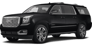 2019 GMC Yukon in Middleton, WI