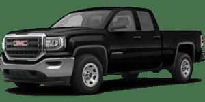 2019 GMC Sierra 1500 Limited in Cockeysville, MD