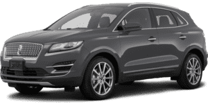 2019 Lincoln MKC in Stamford, CT