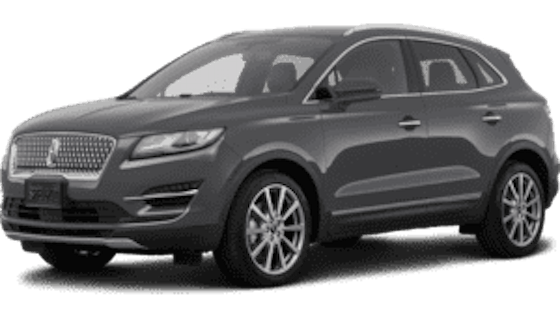 2019 Lincoln MKC in San Diego, CA 1