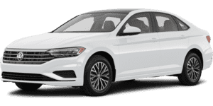 2019 Volkswagen Jetta Prices
