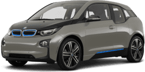 2017 BMW i3 in Austin, TX