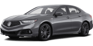 2020 Acura TLX in Montgomeryville, PA
