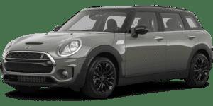 2019 MINI Clubman Prices