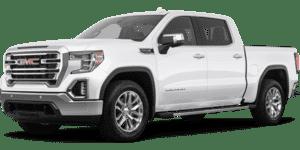 2019 GMC Sierra 1500 Prices