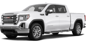 2020 GMC Sierra 1500 Prices