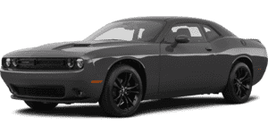 2020 Dodge Challenger in Las Cruces, NM