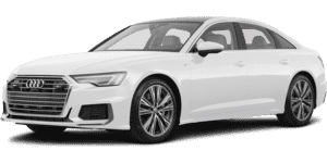 2020 Audi A6 Prices