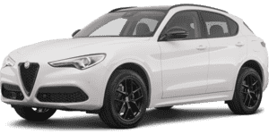 2020 Alfa Romeo Stelvio Prices