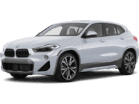 null BMW X2 Reviews