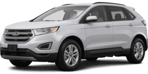 2017 Ford Edge in South Amboy, NJ