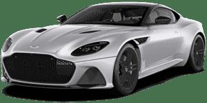 2020 Aston Martin DBS Prices