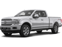 2018 Ford F-150 Reviews