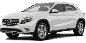 2019 Mercedes-Benz GLA Prices