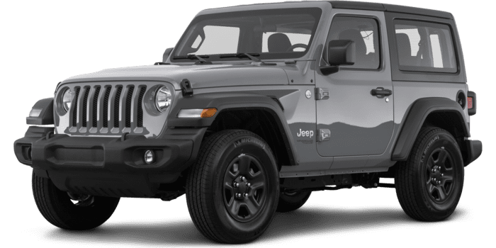 2018 jeep wrangler prices incentives dealers truecar. Black Bedroom Furniture Sets. Home Design Ideas