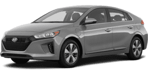 2019 Hyundai Ioniq in Brooklyn, NY