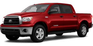 Used 2010 Toyota Tundras For Sale Truecar