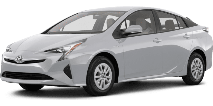 2018 toyota prius prices incentives dealers truecar. Black Bedroom Furniture Sets. Home Design Ideas