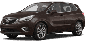2020 Buick Envision in Beaufort, SC