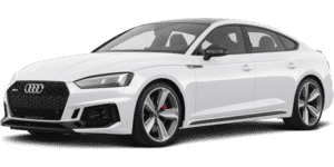 2019 Audi RS 5 Prices