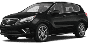 2020 Buick Envision in Bronx, NY