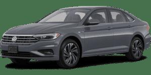 2020 Volkswagen Jetta in Edison, NJ