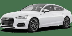 2019 Audi A5 in Honolulu, HI