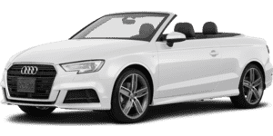 2018 Audi A3 Prices
