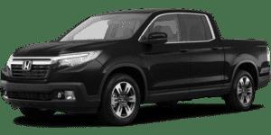 2019 Honda Ridgeline in Killeen, TX