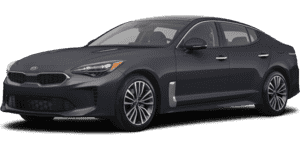 2020 Kia Stinger in Neptune, NJ