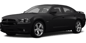2013 Dodge Charger in Tampa, FL