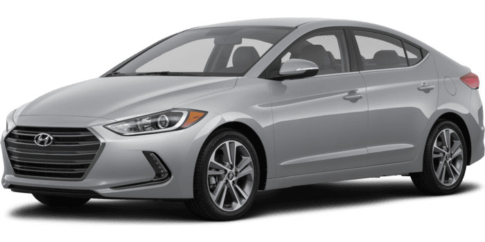 Hyundai Elantra Prices Incentives Dealers TrueCar - What does invoice price mean for cars best online watch store