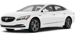 2017 Buick LaCrosse in Albuquerque, NM