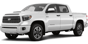 2020 Toyota Tundra in Richmond, TX