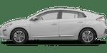 Plug-In Hybrid SE