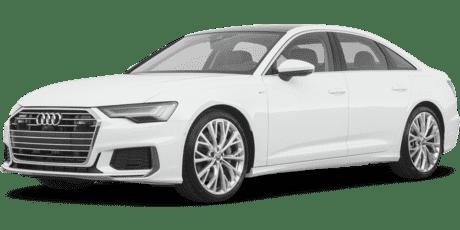 Audi A6 Prestige 3.0